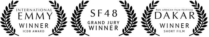award-laurels-for-web-site2